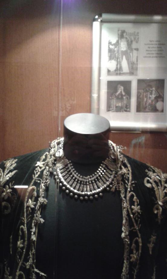 popo 4 - Barış Manço Müzesi'ne Ziyaret!