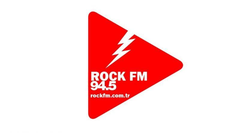 Rock FM: Sadece 94.5 Frekansının Bulunduğu Şirket Devredildi!