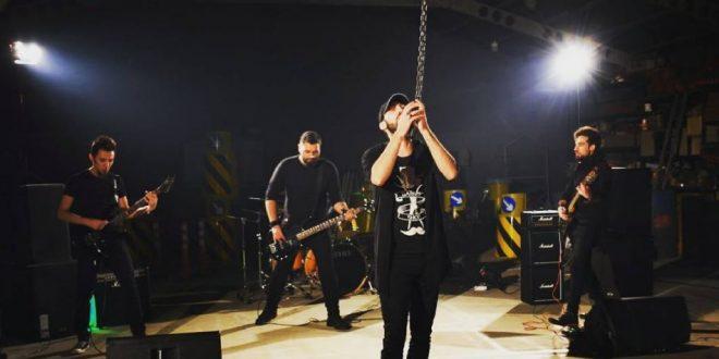 İranlı Gruptan 'Gündüz Gece'ye Pentagram'dan Sonra En İyi Cover!