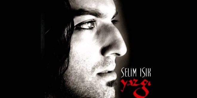 Selim Işık, Yeni Albümünün İlk Klibini Yayınladı!