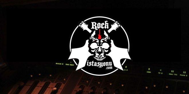 Radyo Rockistasyonu Hakkında DUYURU!