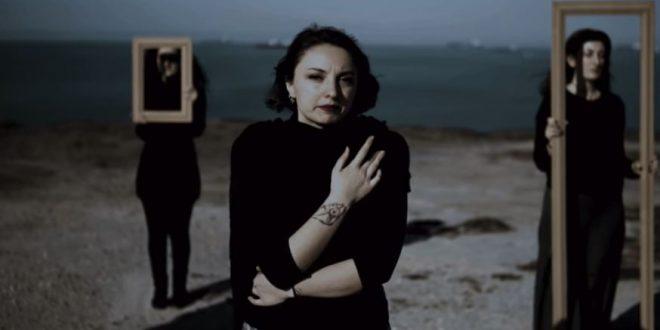 Ezgi Aktan'dan Yeni Klip: Hatırım Kalır