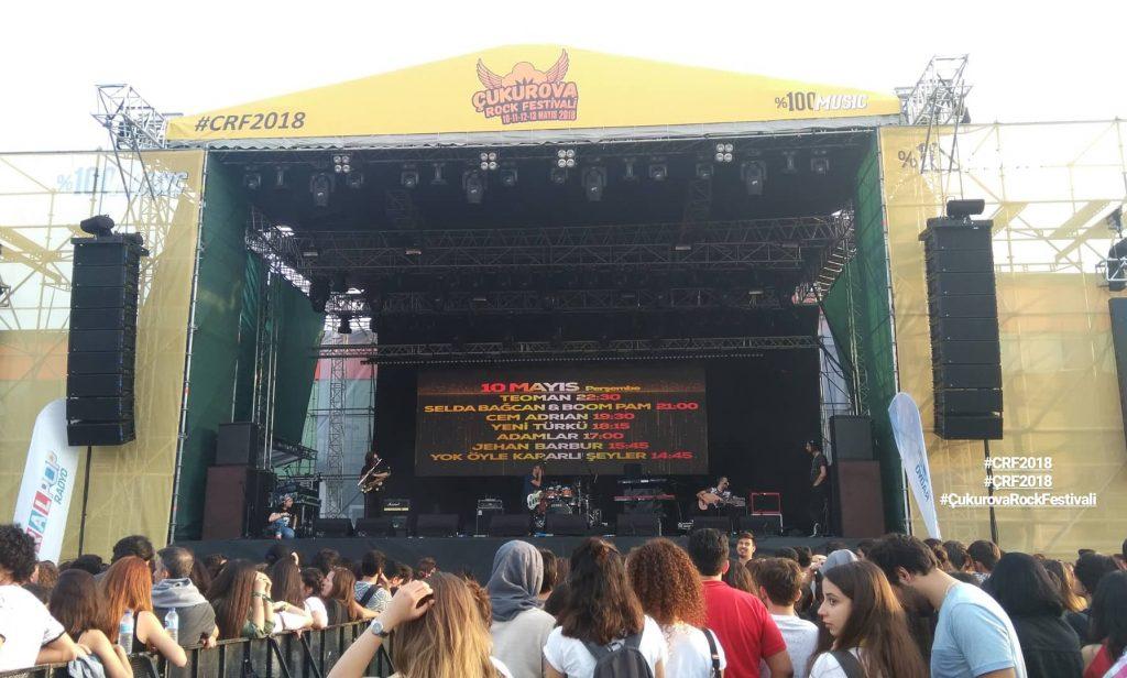 IMG 20180510 182945 380 1024x616 - Çukurova Rock Festivali 2018