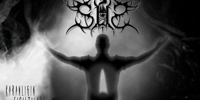 Sis, Yeni Albümünü Yayınladı: Karanlığın Fısıltıları