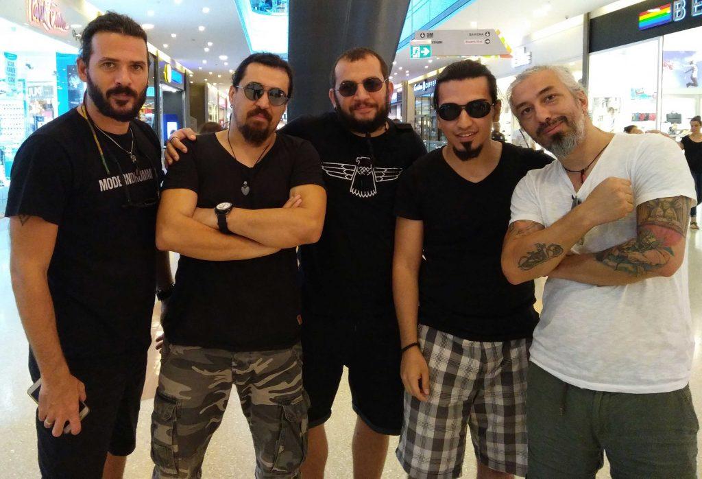 IMG 20180807 171244 1 1024x698 - Necati Ve Saykolar Adana Konseri