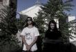 Hedonistic Noise Yeni Albümünü Yayınladı: Doğal Seçilim