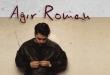 Emir Can İğrek İlk Albümünü Yayınladı: Ağır Roman
