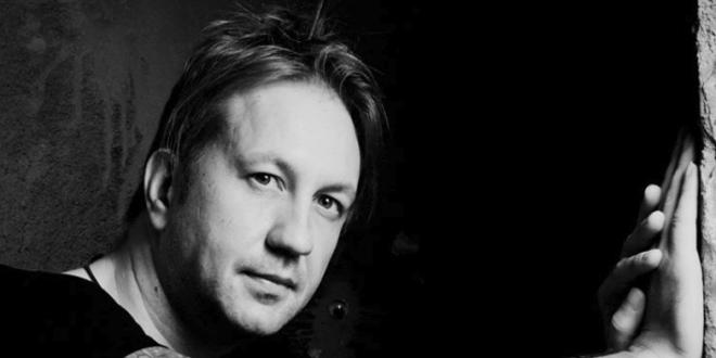 Serkan Modalı'dan Yeni Single: Sen ve Ben
