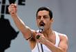 """""""Bohemian Rhapsody"""" Gişe Hasılatıyla Rekor Kırdı!"""