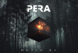 """Pera'nın 4.Stüdyo Albümü """"Mutlu Ol"""" Dinleyiciyle Buluştu!"""