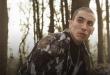 Can Bonomo'dan Yeni Single ve Klip: Bardak Taşıyor