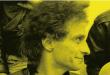 Kerim Çaplı Project Lansman Konseri 12 Mart'ta Gerçekleşecek!