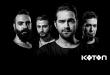 Pera Koton'un Reklam Müziğini Yorumladı: Anlaması Lazım