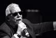 Rock Müzik Tarihinin Efsanesi The Animals'ın Kurucusu ve Sesi Eric Burdon Yapı Kredi 75. Yıl Konserleri ile İlk Kez İstanbul'da!