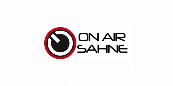 OnAir Sahne'den Manifesto!