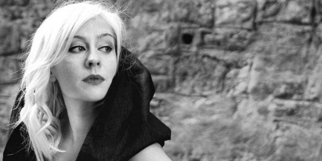 Ayşe Saran'dan Yeni Single: Aynı Şarkı