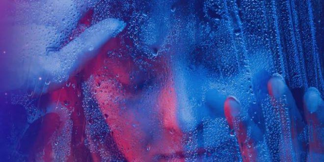 Sevinç Şimşek Yeni Single Çalışmasını Yayınladı: Yine de Kaçamam