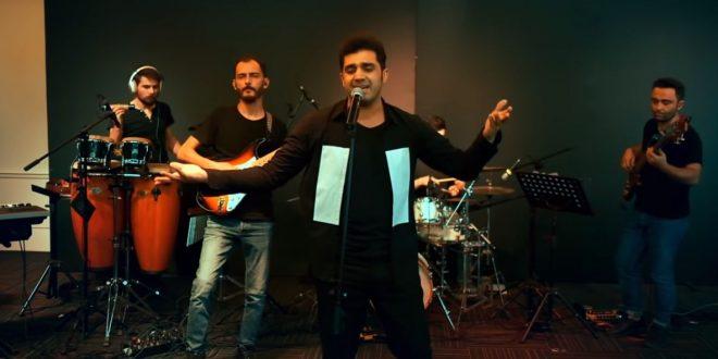 """""""Bayhan'ın Akustik Performansları Üzerine…"""""""
