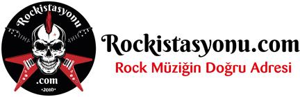 Rockistasyonu.com